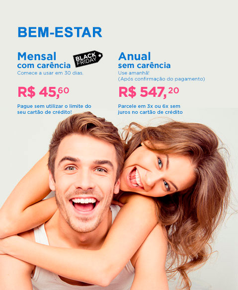 dental-bem-estar-black-friday